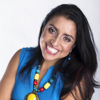 Paola Murillo is a resourceful marketing and international business development executive with over 16 years of global experience, supporting the delivery and planning of all kinds of marketing projects, including events, advertising, product launches, internal communication, and public relations. She has a Bachelor's degree in Marketing and Business from the University of Kentucky and a MBA in International Business from the Grenoble École de Management in France. Paola speaks fluently in English, French, and Spanish. She is a great supporter of an active lifestyle.