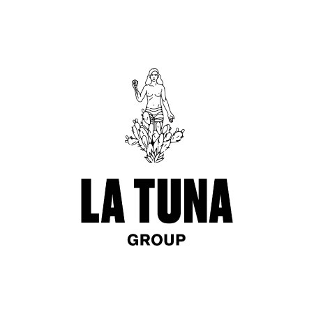 latuna_group