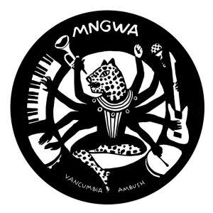 MNGWA
