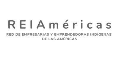 REIAmericas logo no icon